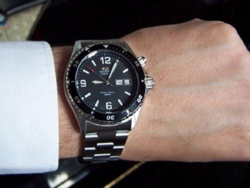 Kết quả hình ảnh cho Đồng hồ đeo tay