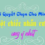 bi-quyet-chon-nhan-cuoi