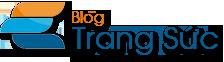 Blog Trang Sức – Trang Sức Đá Quý – Trang Sức Bạc – Trang Sức Phong Thủy