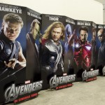 the-avengers-standee-character-posters